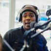 Radio Brasa | Dr Rum | Rotterdam |